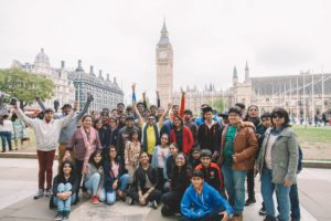 Educational-Tours-for-students