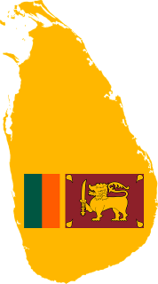 Educational Tour to Sri Lanka