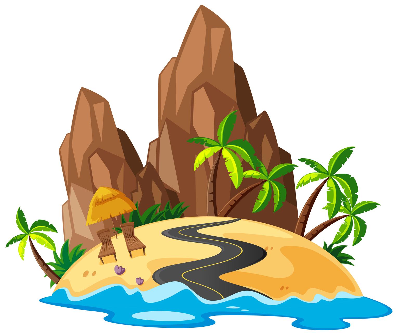 EDUCATIONAL TOUR TO ANDAMAN AND NICOBAR ISLAND