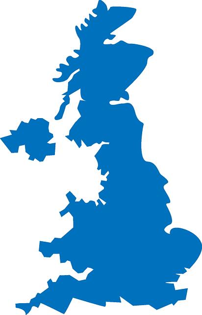 EDUCATIONAL TOUR TO UK