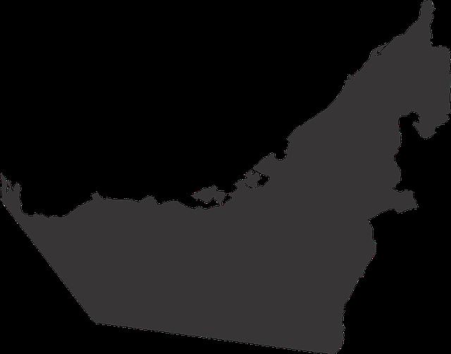 Educational Tour to Dubai